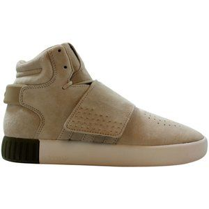 Women's Tubular Invader Strap Clarity Brown B39366